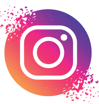 Boost Instagram