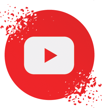 Boost Youtube